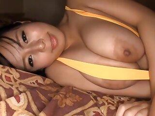 [NICE-JAVs] CHAKUI-005 Shiori Tsukada Of Hami In foreign lands Meat Erotic