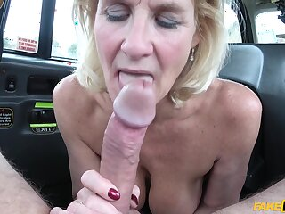 Rough going to bed in the back be worthwhile for the carry on taxi yon morose Molly Milf
