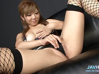 Hot Japanese Anal Compilation Vol 31 - JavHD.net