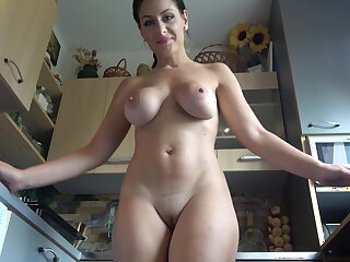 Czech wife coppers 5 - part 3
