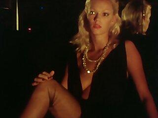 Gorgeous Brigitte Lahaie hot retro porn movie