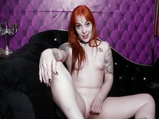 Mel Exhilaration Alongside I Command You To Cum Explicitly When I Tell You So - Shake out